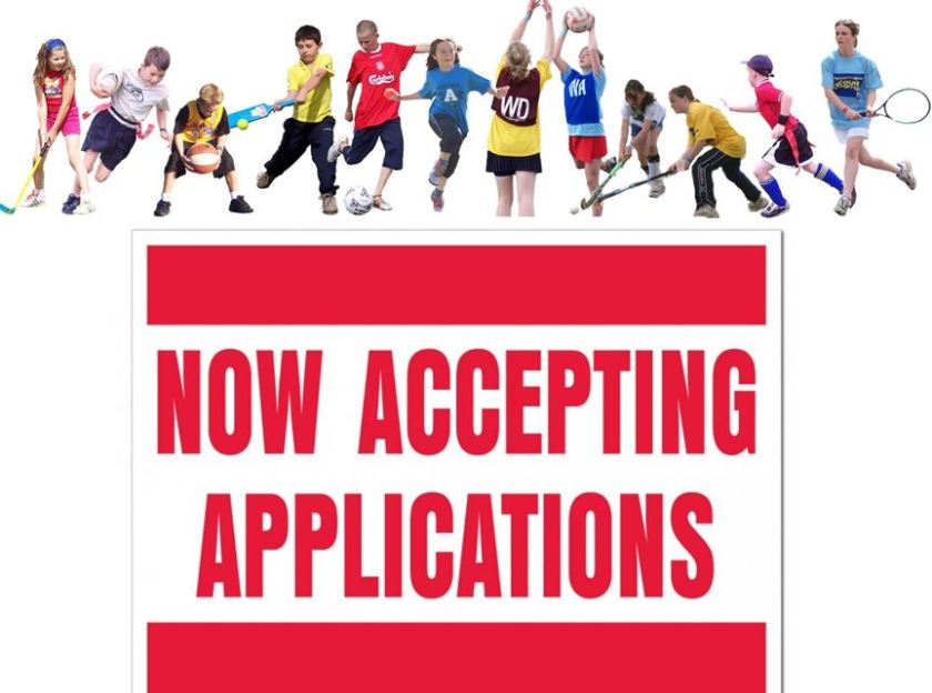 accepting-apps