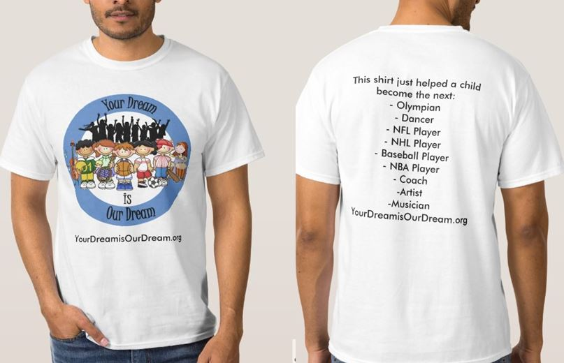 shirts-sbs